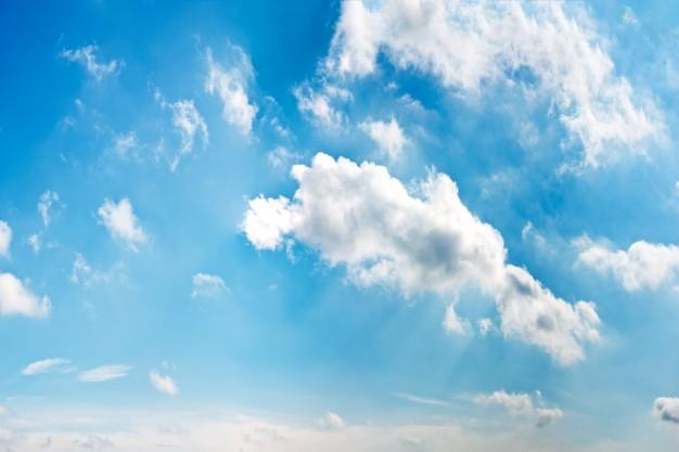 Ofrecen becas para estudiar Meteorología