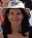 Olga Cecilia Guerrero