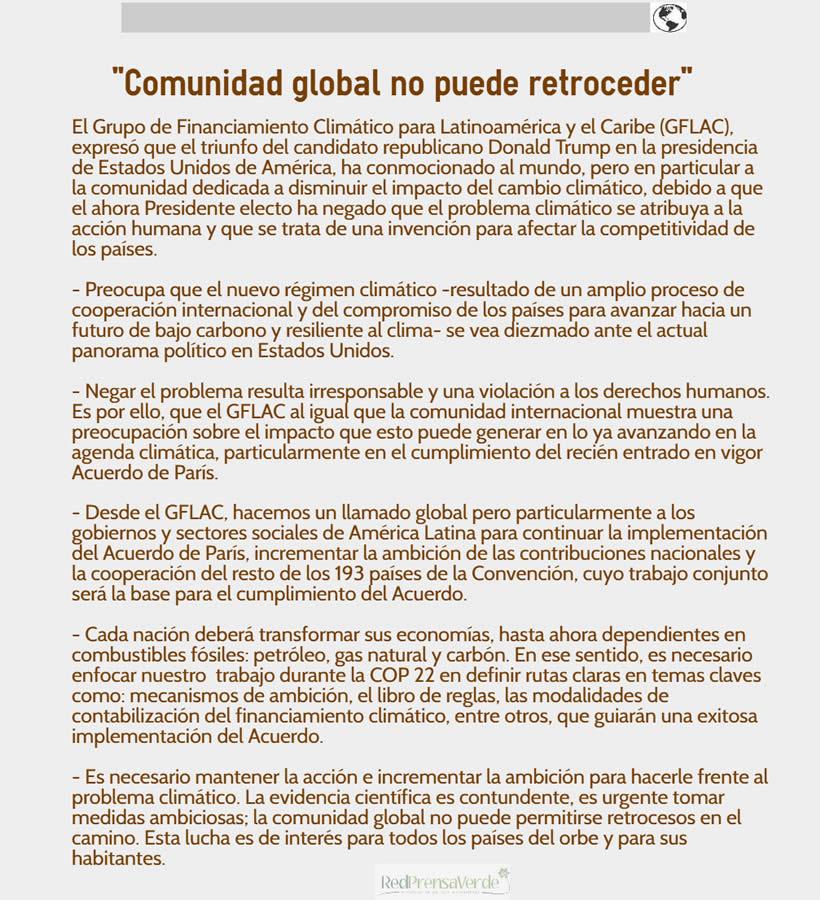 gflac2