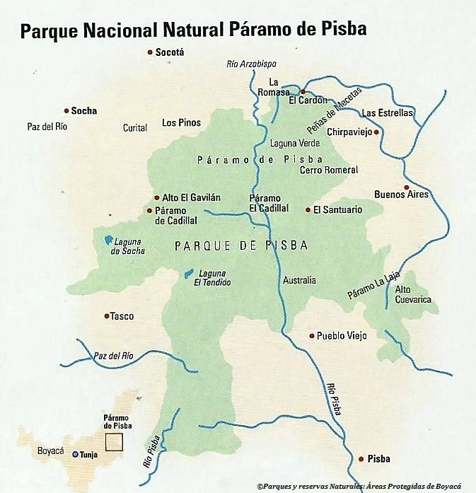 mapa-pisba
