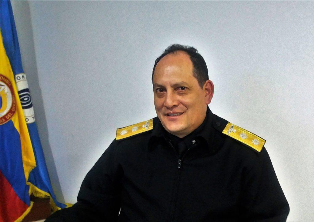 Juan Manuel Soltau