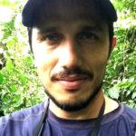 Mauricio Torres Mejía