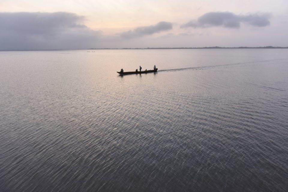 La ciénaga de Ayapel es el décimo sitio Ramsar en Colombia